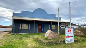 Factory, Warehouse & Industrial commercial property sold at 70 Dalmahoy  Street Bairnsdale VIC 3875