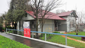 Medical / Consulting commercial property for lease at 36 Wattle Street Bendigo VIC 3550