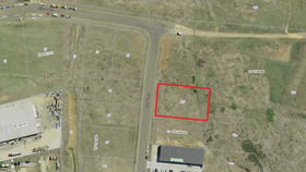 Development / Land commercial property for sale at 16 Elwin Drive Orange NSW 2800