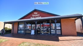 Shop & Retail commercial property for sale at 248 Byron Street Inverell NSW 2360