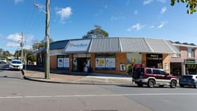 Other commercial property sold at 2/12 Fishing Point Road Rathmines NSW 2283