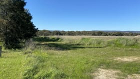 Other commercial property for sale at 454 Great Northern Hwy Middle Swan WA 6056