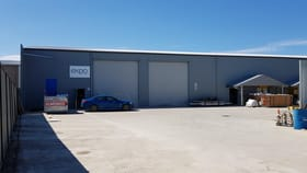 Factory, Warehouse & Industrial commercial property for sale at Unit  5/15 Sheppard Street Hume ACT 2620