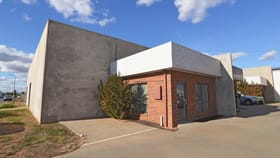 Factory, Warehouse & Industrial commercial property for lease at 46B Tenth Street Mildura VIC 3500