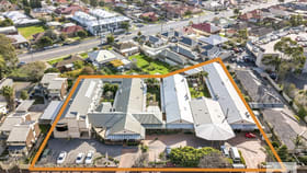Medical / Consulting commercial property for sale at 11/15-19 Woodville Road Woodville South SA 5011