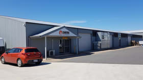 Factory, Warehouse & Industrial commercial property for sale at 2/15 Sheppard Street Hume ACT 2620