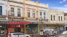 Shop & Retail commercial property for sale at 203 Liverpool Road Ashfield NSW 2131