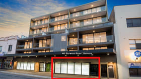Shop & Retail commercial property for sale at 440 Burwood Road Belmore NSW 2192