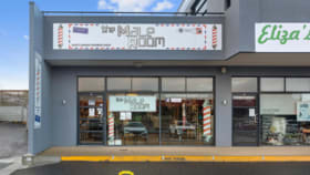 Shop & Retail commercial property for sale at 6/73-75 Canadian Bay Road Mount Eliza VIC 3930