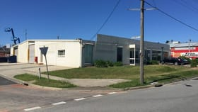 Factory, Warehouse & Industrial commercial property for sale at 778 Princes Highway Springvale VIC 3171