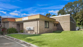 Other commercial property for lease at 15/2 Brown Street Kiama NSW 2533