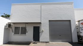 Factory, Warehouse & Industrial commercial property for sale at 51/12 Charlton Court Woolner NT 0820