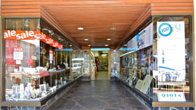 Shop & Retail commercial property for sale at 341 Argent Street Broken Hill NSW 2880