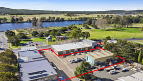 Offices commercial property for sale at 70 Queen Street Moruya NSW 2537