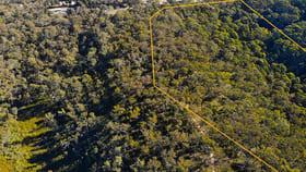 Development / Land commercial property sold at 6-12 Kuke Rd Blackheath NSW 2785