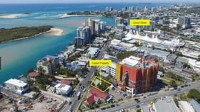 Development / Land commercial property sold at 53 Duporth Avenue Maroochydore QLD 4558