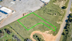 Development / Land commercial property for sale at 24 Guidara Street Webberton WA 6530