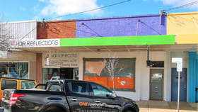 Offices commercial property for sale at 46 Vale Street Cooma NSW 2630