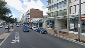 Shop & Retail commercial property for sale at 33 Green Street Maroubra NSW 2035