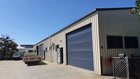 Factory, Warehouse & Industrial commercial property sold at 66 Arnaud Street Granville QLD 4650