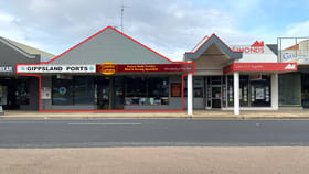 Offices commercial property for sale at 97-99 Main Street Bairnsdale VIC 3875