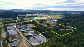 Showrooms / Bulky Goods commercial property for sale at 147 Mount Darragh Road South Pambula NSW 2549