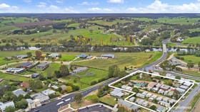 Hotel, Motel, Pub & Leisure commercial property for sale at 2040 Princes Highway Swan Reach VIC 3903