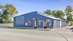 Offices commercial property sold at 14B Cambridge Street Rockhampton City QLD 4700