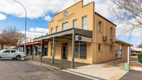 Shop & Retail commercial property for sale at 16 Sale Street Orange NSW 2800