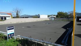 Development / Land commercial property for sale at 72 Spencer Street Bunbury WA 6230