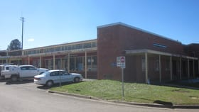 Offices commercial property for sale at 1-3 Denison St Adaminaby NSW 2629