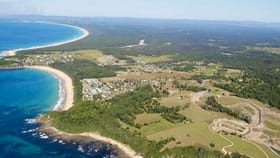 Development / Land commercial property for sale at Sydney NSW 2000