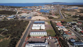 Shop & Retail commercial property sold at 7 Bel-Air Drive Port Lincoln SA 5606