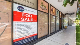 Offices commercial property for sale at 145/79-87 Beaconsfield Street Silverwater NSW 2128