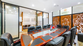 Showrooms / Bulky Goods commercial property for sale at 145/79-87 Beaconsfield Street Silverwater NSW 2128