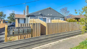 Offices commercial property sold at 14 Queens Avenue Ararat VIC 3377