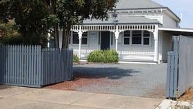 Offices commercial property for lease at 34 Sobraon Street Shepparton VIC 3630
