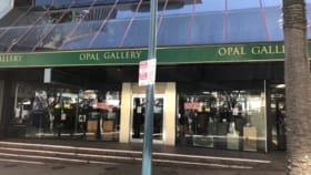 Shop & Retail commercial property for sale at 45 Cavill Avenue Surfers Paradise QLD 4217