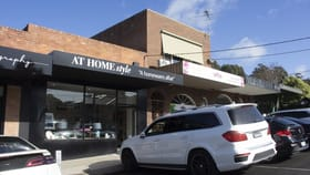 Shop & Retail commercial property for sale at 40 Panfield Avenue Ringwood VIC 3134