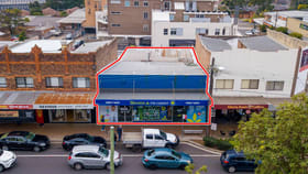 Shop & Retail commercial property sold at 57-59 Padstow Parade Padstow NSW 2211