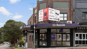 Offices commercial property for lease at 1/220 Lyons Road Russell Lea NSW 2046