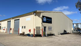 Factory, Warehouse & Industrial commercial property for sale at Unit 1/6 Kirkcaldy Street Bathurst NSW 2795