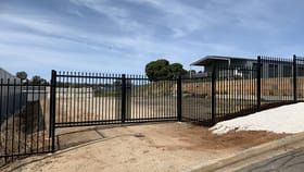 Factory, Warehouse & Industrial commercial property sold at 5 Theen Avenue Willaston SA 5118
