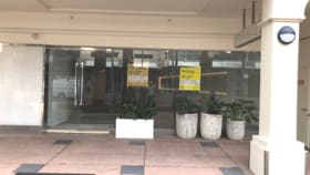 Shop & Retail commercial property for sale at 6/7-11 Elkhorn Avenue Surfers Paradise QLD 4217