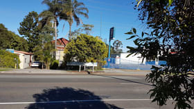Shop & Retail commercial property for sale at 77 Brisbane Road Redbank QLD 4301