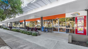Shop & Retail commercial property for sale at 202/67 Regatta Boulevard Birtinya QLD 4575