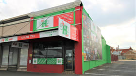 Other commercial property for sale at 92 Main Street Young NSW 2594