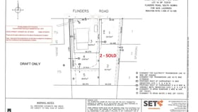 Development / Land commercial property for sale at 1, 4 & 5/14 Flinders Road South Nowra NSW 2541