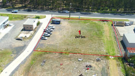 Development / Land commercial property for sale at Lot 1/14 Flinders Road South Nowra NSW 2541