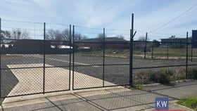 Development / Land commercial property for sale at 143 Princes Dr Morwell VIC 3840